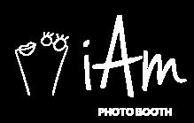 iAm Photobooth LLC
