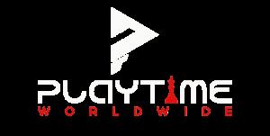 playtime-logo-white-red