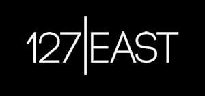 127 East