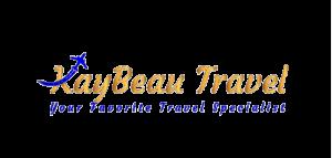 KayBeau Travel