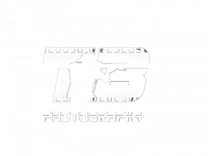 TB Photography