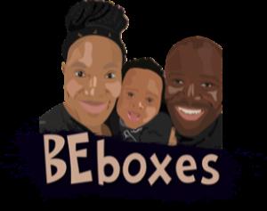 be-boxes-logo