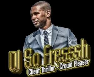 dj-so-fresh-logo